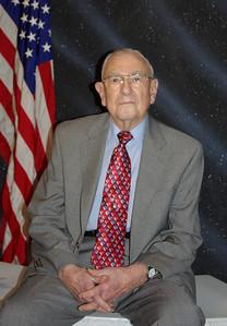 James E  Sullivan