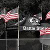BattleNoCal12 - 172