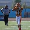 Battle So. Cal 2012 - 05