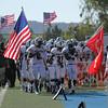 Battle So. Cal 2012 - 11