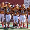 Battle So. Cal 2012 - 14
