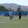 Battle So. Cal 2012 - 12
