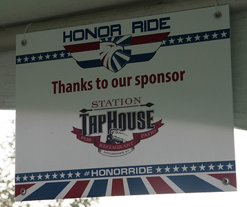 Honor Ride Philadelphia