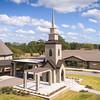 Lake Murray Presbyterian Church