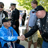 14Apr26 - Houston Honor Flight - WWII memorial 011