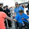 14Apr26 - Houston Honor Flight - WWII memorial 010
