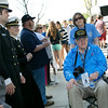 14Apr26 - Houston Honor Flight - WWII memorial 007