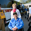 14Apr26 - Houston Honor Flight - WWII memorial 001