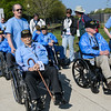 14Apr26 - Houston Honor Flight - WWII memorial 004