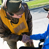 14Apr26 - Houston Honor Flight - WWII memorial 003