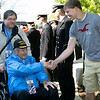 14Apr26 - Houston Honor Flight - WWII memorial 020