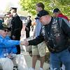 14Apr26 - Houston Honor Flight - WWII memorial 015