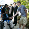14Apr26 - Houston Honor Flight - WWII memorial 017