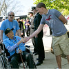 14Apr26 - Houston Honor Flight - WWII memorial 006
