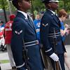 16Jun4 - HFH - Air Force Memorial 033