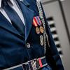 16Jun4 - HFH - Air Force Memorial 032
