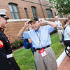 17May5 - HFH 338 Marine Barracks