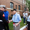 17May5 - HFH 336 Marine Barracks