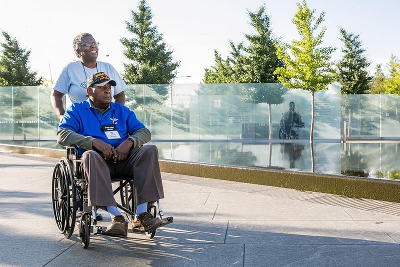 18Sep29 - HFH 968 Disabled Veteran