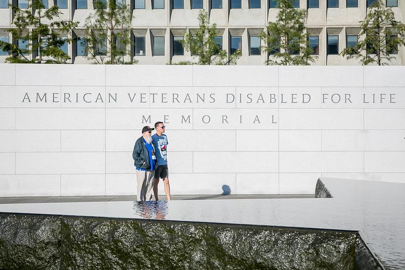 18Sep29 - HFH 982 Disabled Veteran