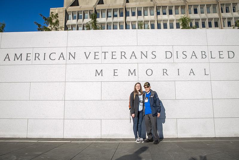 18Sep29 - HFH 926 Disabled Veteran