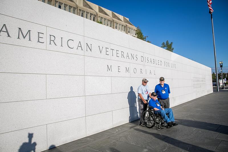 18Sep29 - HFH 930 Disabled Veteran