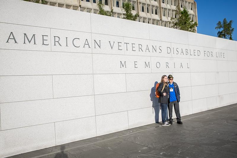 18Sep29 - HFH 924 Disabled Veteran