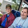18Sep29 - HFH 1030 Disabled Veteran