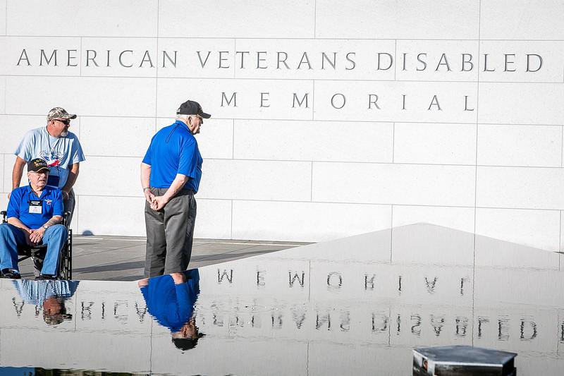 18Sep29 - HFH 986 Disabled Veteran