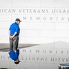 18Sep29 - HFH 986 Disabled Veteran