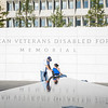 18Sep29 - HFH 988 Disabled Veteran