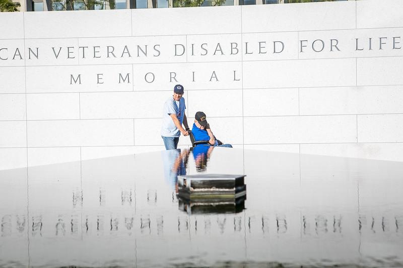 18Sep29 - HFH 989 Disabled Veteran