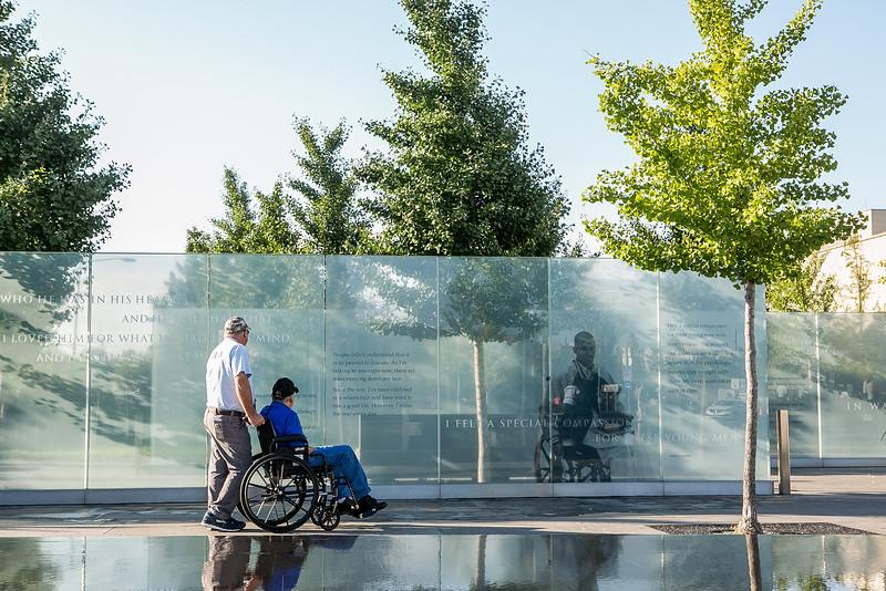 18Sep29 - HFH 970 Disabled Veteran