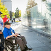 18Sep29 - HFH 993 Disabled Veteran