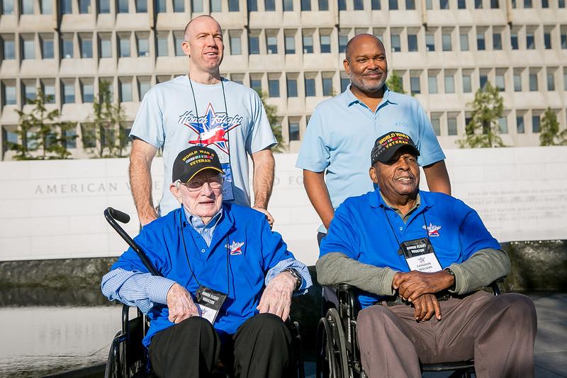 18Sep29 - HFH 980 Disabled Veteran