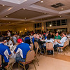 18Sep28 - HFH 846 Knights of Columbus Dinner