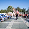 18Sep29 - HFH 1133 WWII Memorial