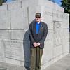 18Sep29 - HFH 1084 WWII Memorial