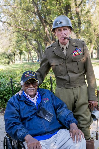 18Sep29 - HFH 1056 WWII Memorial