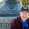 18Sep29 - HFH 1077 WWII Memorial