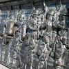 18Sep29 - HFH 1088 WWII Memorial