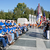 18Sep29 - HFH 1131 WWII Memorial