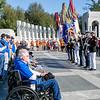 18Sep29 - HFH 1127 WWII Memorial