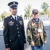 18Sep29 - HFH 1066 WWII Memorial
