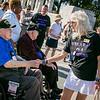 18Sep29 - HFH 1094 WWII Memorial