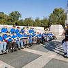 18Sep29 - HFH 1117 WWII Memorial
