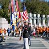 18Sep29 - HFH 1134 WWII Memorial