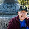 18Sep29 - HFH 1076 WWII Memorial