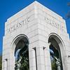 18Sep29 - HFH 1090 WWII Memorial