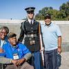 18Sep29 - HFH 1156 WWII Memorial